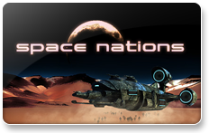Space Nations